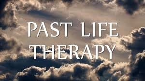 past life regression bangalore