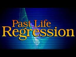 past life regression india
