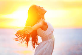 life style holistic healing