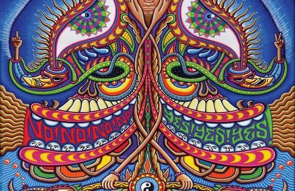 575-spirituality_Page_01_Image_0001-575x372