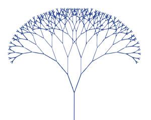 Tarjeta-ABZU-fractal-tree