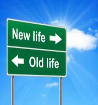 life script change