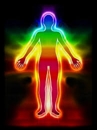 aura diagnosis and healing bangalore